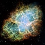 thumb_Messier_1.jpg