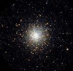 thumb_Messier_10.jpg