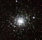 thumb_Messier_107.jpg