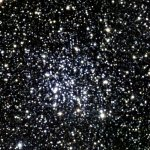 thumb_Messier_11.jpg
