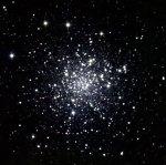 thumb_Messier_12.jpg