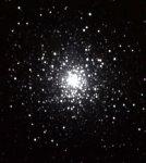 thumb_Messier_15.jpg