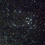 thumb_Messier_18.jpg