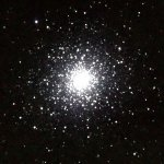 thumb_Messier_2.jpg