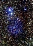 thumb_Messier_20.jpg