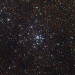 thumb_Messier_21.jpg