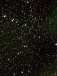 thumb_Messier_38.jpg