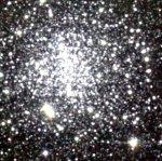 thumb_Messier_4.jpg