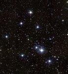 thumb_Messier_41.jpg