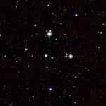 thumb_Messier_44.jpg