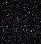 thumb_Messier_46.jpg