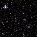 thumb_Messier_47.jpg