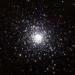 thumb_Messier_5.jpg
