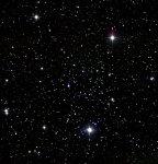 thumb_Messier_50.jpg