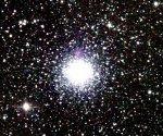 thumb_Messier_54.jpg