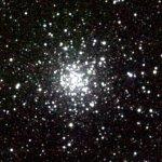 thumb_Messier_56.jpg