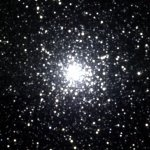 thumb_Messier_62.jpg