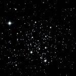 thumb_Messier_67.jpg