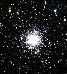 thumb_Messier_69.jpg