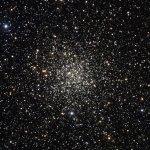 thumb_Messier_71.jpg