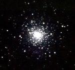 thumb_Messier_75.jpg