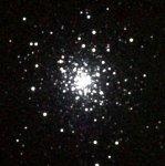 thumb_Messier_79.jpg