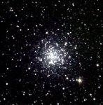 thumb_Messier_9.jpg