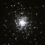 thumb_Messier_92.jpg