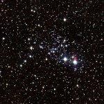 thumb_Messier_93.jpg