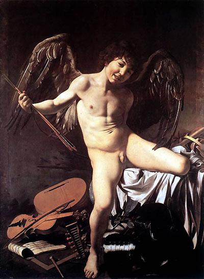 normal_Caravaggio-Amor_als_Sieger.jpg