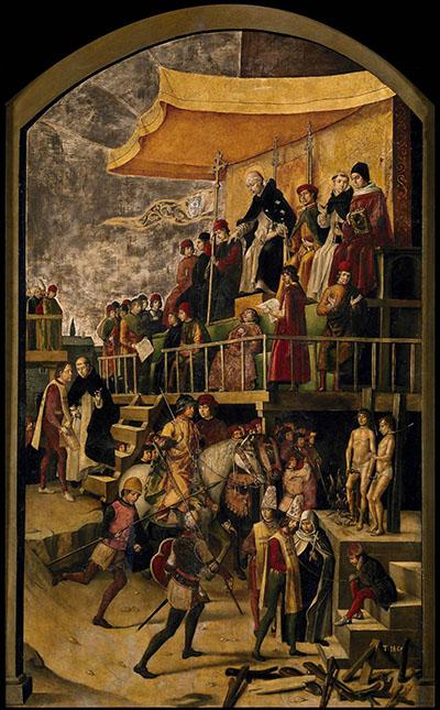 normal_Pedro_Berruguete-Inquisitionsgericht_unter_Vorsitz_des_Hl_Dominikus.jpg