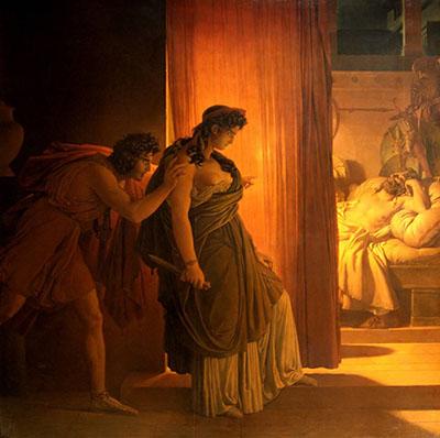 normal_Pierre_Narcisse_Guerin-Klytaimnestra_zoegert_vor_der_Toetung_des_schlafenden_Agamemnon.jpg