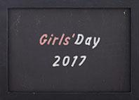 girls_day_2017_thumb.jpg