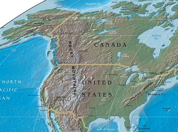 Nordamerika W 252 Sten Wiki Sah