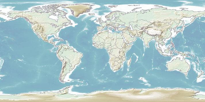 Vulkane Der Erde Karte.Liste Aktiver Vulkane Wiki Sah