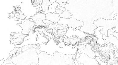 400px-Europa_2_(blank).jpg