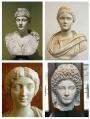 kategorie:römisches reich - wiki.sah
