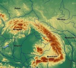 Karpaten Wiki Sah