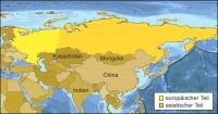 Kontinente Wiki