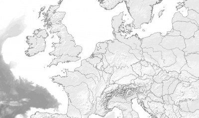 400px-Westeuropa_sw.jpg