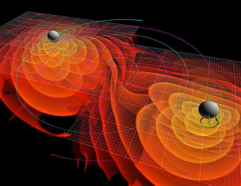 Schwarze Loecher Gravitationswellen.jpg