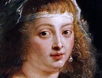 Rubens-Frau-Doppelkinn.jpg
