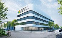LPI-Gebäude thumb.jpg