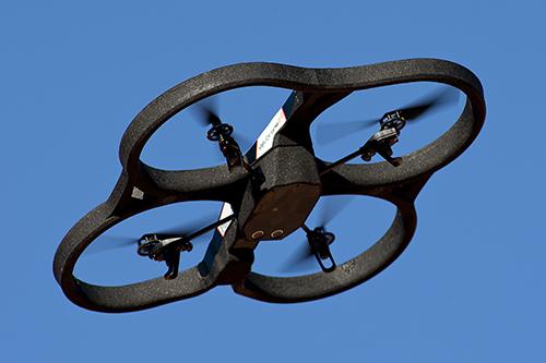 Quadrocopter modell.jpg