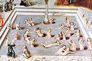 Lucas Cranach der Aeltere-Der Jungbrunnen.jpg