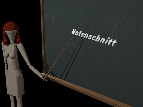 Schule Notenschnitt.jpg